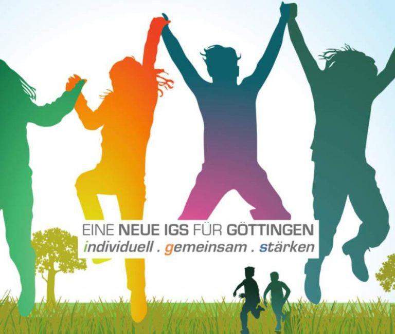 neue-igs-logo-01-768x651