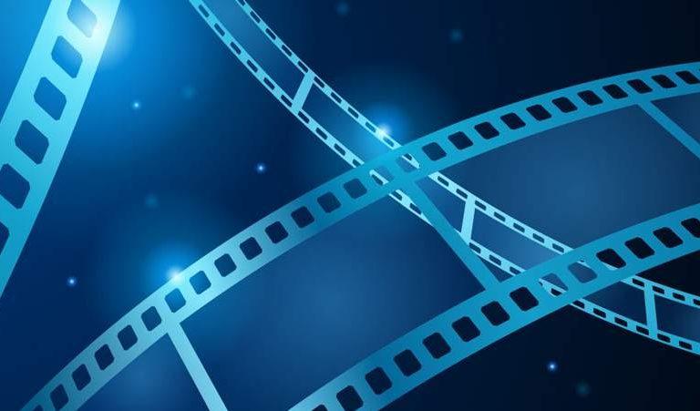 video-film-queer-768x451
