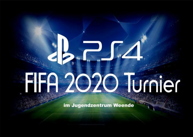 2020-02 Fifaturnier 2020 logo