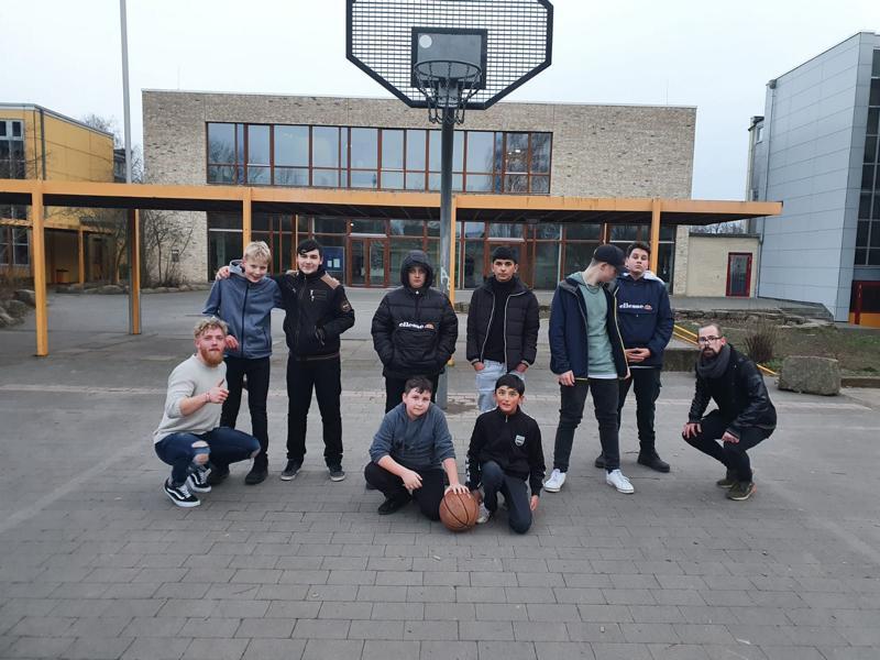 2020-02-28 basketball