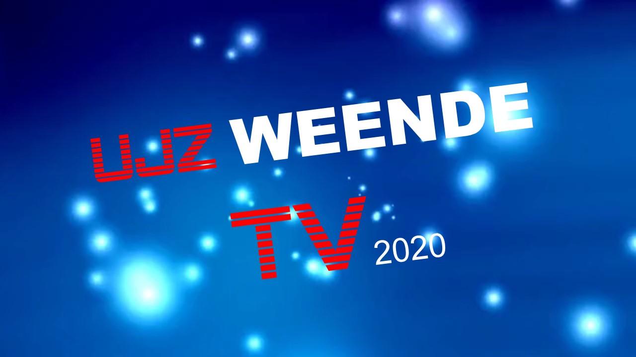 ujz tv 0010