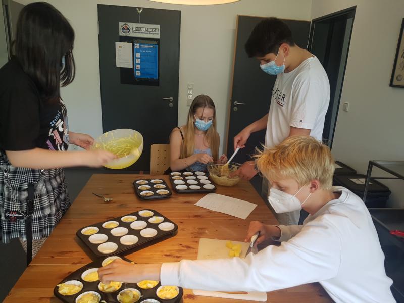 muffins jun 21 01
