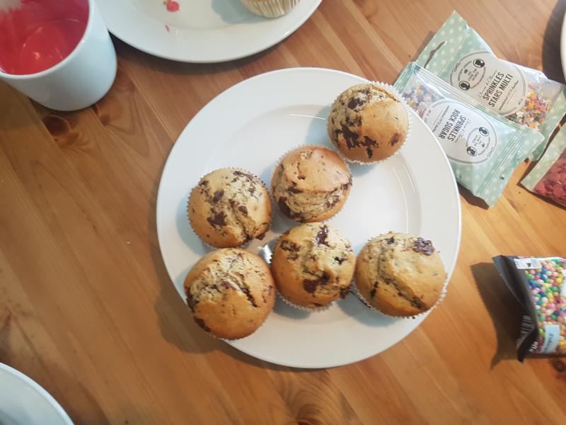 muffins jun 21 02
