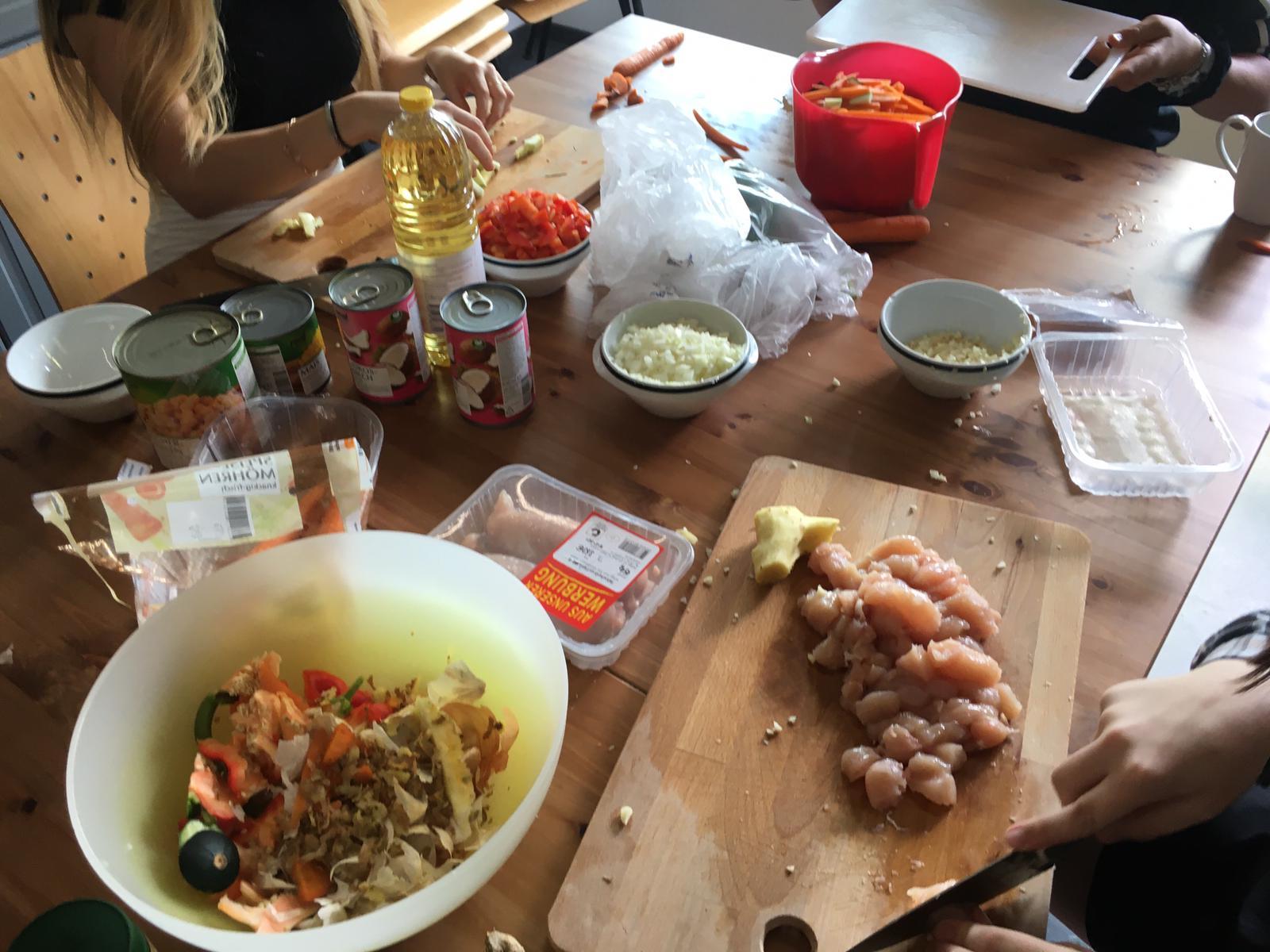 2021-07-08 kochen