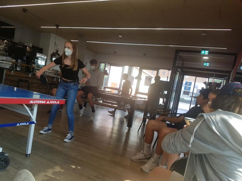 tischtennisturnier 01