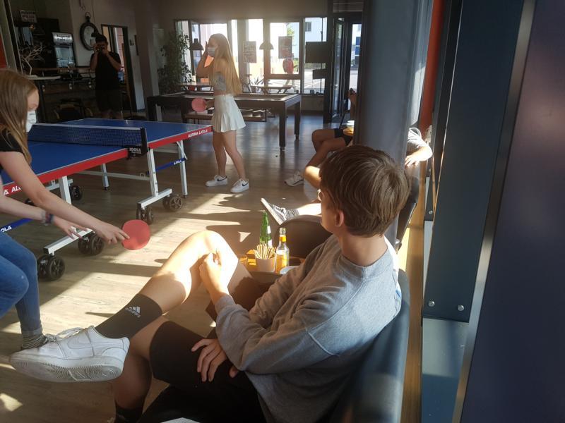 tischtennisturnier 02