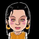 Profilbild von GERTI