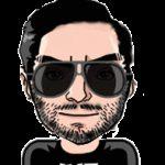 Profilbild von Bond
